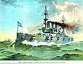 USS New York 1898.jpg