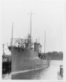 USS Perkins - 19-N-21-3-9.tiff