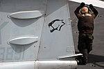 USS Ronald Reagan activity DVIDS193332.jpg