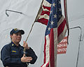 USS San Diego basic phase training 131112-N-QC631-076.jpg