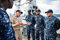 USS Shiloh operations 141009-N-NE138-233.jpg