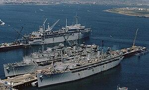 USS Sperry USS Proteus USS Dixon SanDiego 1985.jpeg