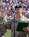 US Air Force 060910-F-4692S-018 Patriots Football Game Enlistment.jpg