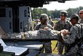 US Army 51473 Vanguard 'Top Medics' prep for Army-wide competition.jpg