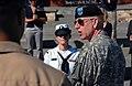 US Army 52707 Visiting Maj. Gen. reenlists POM sailor.jpg