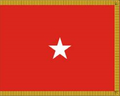 US Army Line Brigadier General Flag.png