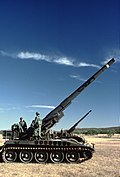 US Army M107 Howitzer.JPEG