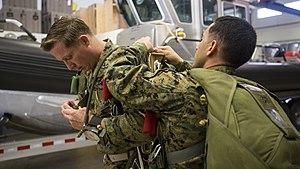 United States Marine Corps Force Reconnaissance - Wikipedia