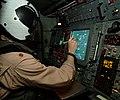 US Navy 020424-N-6492H-527 E-2C - combat mission.jpg