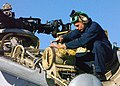 US Navy 021122-N-8156W-004 Aviation Structural Mechanic 1st Class Robert Finish assigned to the Gunbearers of Helicopter Combat Support Squadron Eleven (HC-11).jpg