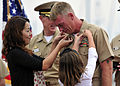 US Navy 100916-N-2055M-133 Chief is pinned in San Diego.jpg