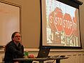 US OpenGLAM Launch - Creative Commons presentation.jpg