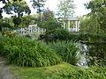 UT Botanical Garden 4.JPG