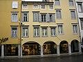 Udine, via mercato vecchio 2.JPG