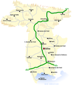 UdineProvincia mappa.png