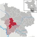 Uebigau-Wahrenbrück in EE.png
