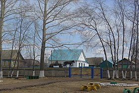Ufa Wiki-Conference 2014 (photos by HalanTul; 2015-04) 231.JPG