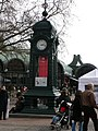 Uhr in Hannover.jpg