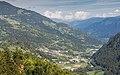 Uitzichtpunt bij Breil-Brigels (actm) 10.jpg
