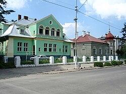 Ukraine-Skole-Magnat.JPG
