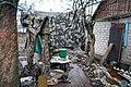 Ukraine frontline - panoramio (11).jpg