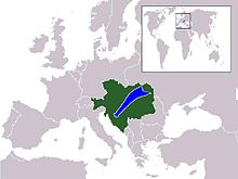 Ukrainian-diaspora BiH.JPG
