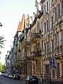 Ulica Cieszkowskiego Bydgoszcz f.jpg