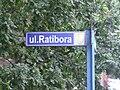 Ulica Ratibora, Jurata - 001.JPG