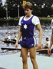 Ulrich R. Wächter