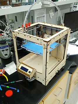 Ultimaker 3D Printer.jpg