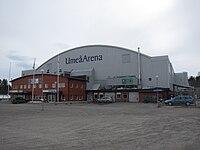 Umeå Arena 100415.jpg