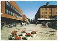 Umeå centrum.jpg