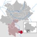 Ummerstadt in HBN.png