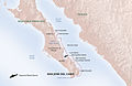 Un-Cruise Adventures - Cousteau's Aquarium of the World (itinerary map).jpg