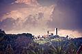 Un pueblo cualquiera entre Florencia y Pisa (6467092203).jpg