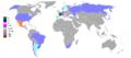 Ungarische-WM-Platzierungen.PNG
