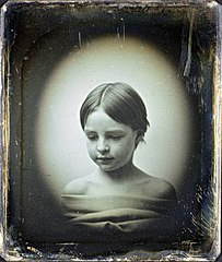 Unidentified Child (2677489911).jpg