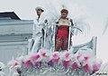 Unidos do Viradouro 1991 - Wigder Frota.jpg