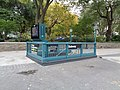 Union Square td 21 - West.jpg
