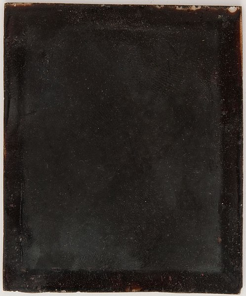 File:Union case - image -2 with mat and glass removed (reverse) (4828070534).jpg