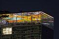 Uniqa Tower - Le Loft Restaurant 18th Floor.jpg