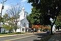 United Church of Christ, Ludlow MA.jpg