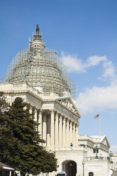 File:United States Capitol under renovation 03.jpg