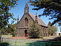 Uniting Church, Bulla-2.JPG