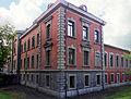 Universität Bern (Institut für Medizingeschichte) 08.JPG