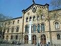 Universitat P1370872.jpg