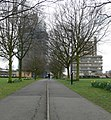University of Leicester buildings - geograph.org.uk - 732978.jpg