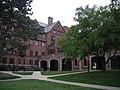 University of Michigan August 2013 115 (Stockwell Hall).jpg