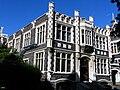 University of Otago Marama Hall.jpg