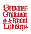 University of the South Grammar School bookplate.png